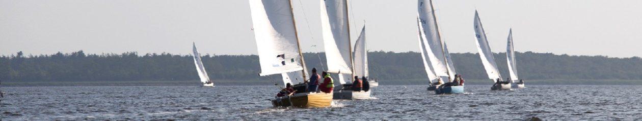 Aalborg Sejlklub – Marina Fjordparken