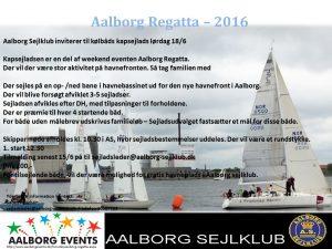 regatta2016