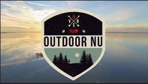 Outdoor nu – TV om Aalborg Sejlklub